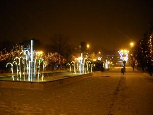 parc Oradea1