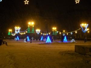 parc Oradea4