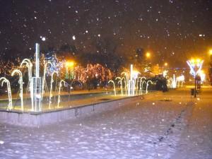 parc Oradea2