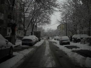 Iarna Oradea 19012013 4