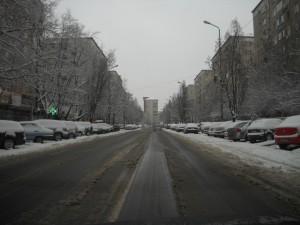 Iarna Oradea 19012013 7