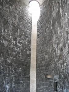 Lagarul de la Dachau - biserica4