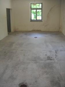 Lagarul de la Dachau - crematoriu6