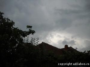 nori rusalii peste sat3
