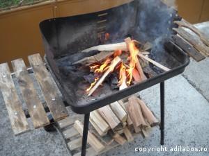 gratar cartofi carne slanina2