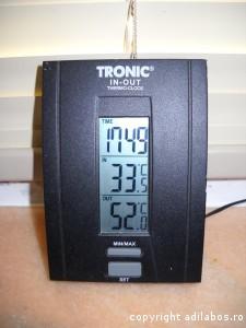 temperatura extrema la Oradea 29 iulie 2013 (3)