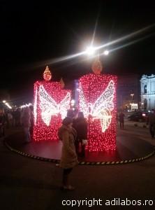 targul de Craciun de la Viena 2013 17