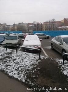 masina parcare 200114