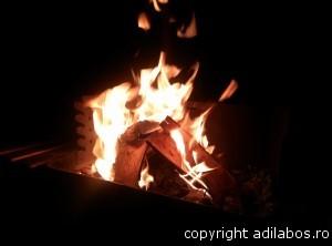 foc de slanina3