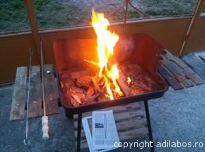 foc de slanina6