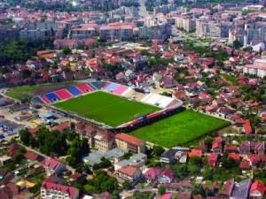 stadion oradea