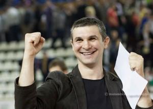 www.sportoldal.ro