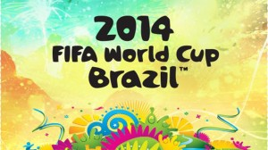 Fifa-World-cup-2014-brail