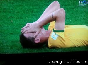 Brazilia plange2