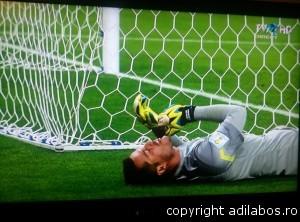 Brazilia plange3