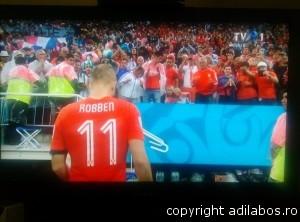 Robben1