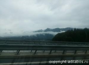 Alpi Italia