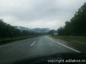Alpi Italia3
