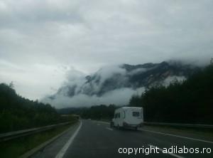 Alpi Italia2