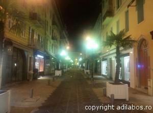 stradă din Nisa1