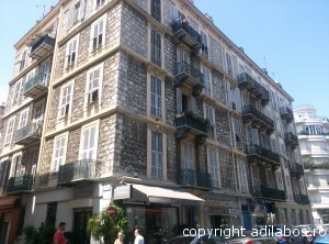 clădiri Nisa2