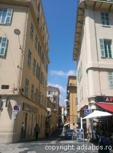 clădiri Nisa6