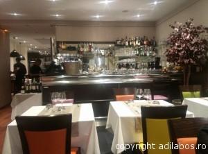 Cafe de Nice2