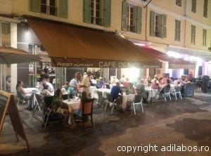 Cafe de Nice1
