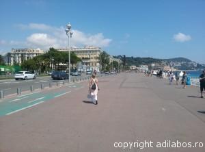 promenade des Anglais Nisa2