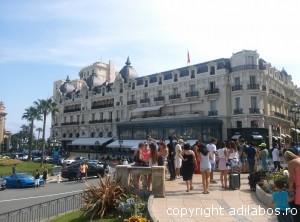 Hotel de Paris Monte Carlo1