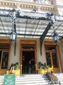 Casino Monte Carlo1