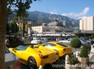 Masini4 Monte Carlo