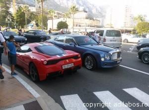 masini 1 Monte Carlo