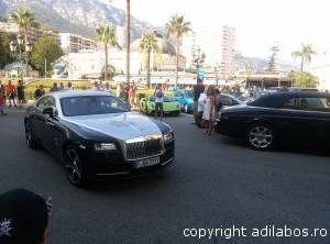 masini2 Monte Carlo