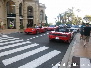 masini3 Monte Carlo