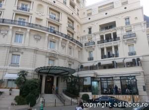 Hotel de PAris Monte Carlo2