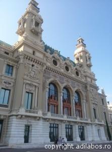 cladire Monte Carlo1