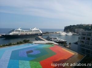 port Monte Carlo1