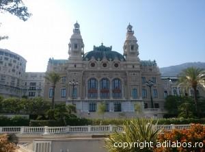 clădire Monte Carlo4