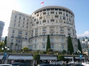 clădire Monte Carlo3