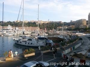 port Monte Carlo6