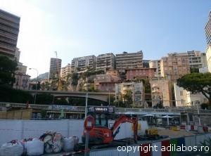 port Monte Carlo9