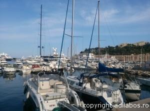 port Monte Carlo10