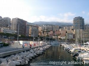 port Monte Carlo14