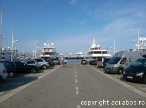 port Monte Carlo15