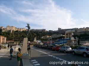 port Monte Carlo17