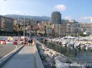 port Monte Carlo16