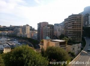 blocuri Monte Carlo