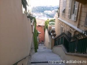 scări Monte Carlo1