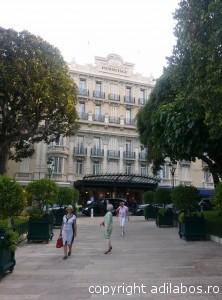 clădire Monte Carlo5